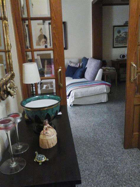 pisos compartidos en tenerife piso c 233 ntrico en santa cruz zona parque la granja y casa