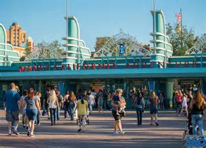 Disneyland tickets disneyland discount tickets