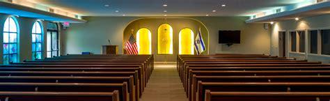 eternal light funeral home florida usa memorial