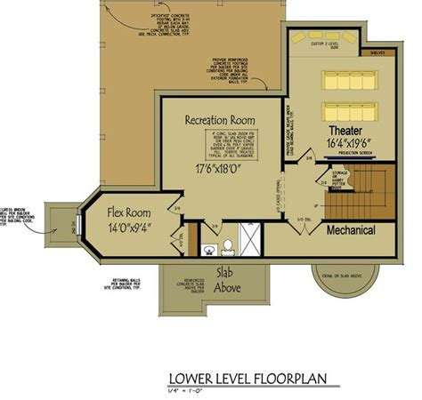 plan w29503nt fairy tale home plan 1000 ideas about cottage house plans on pinterest house