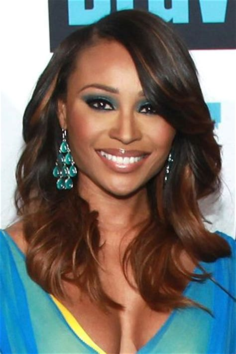 hair styles by cynthia bailey on rhwoa how to remix your smoky eye smoky eye best hairstyles