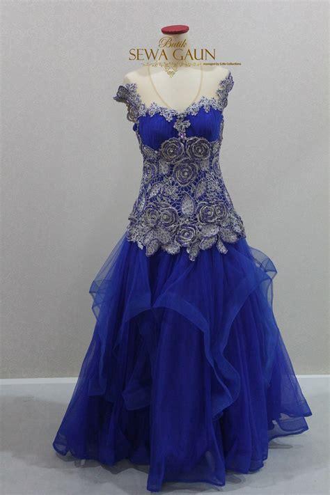 Pre Wedding Dress Dress Gown Baju Pengantin Pesta Wfwd160502501 sewa gaun pending pengantin sewa jual gaun pengantin