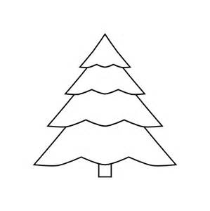 Tree Outline Png by Tree Outline Clip At Clker Vector Clip Royalty Free Domain