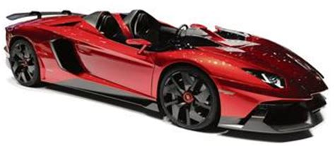 Lamborghini Veneno Mpg Lamborghini Veneno Roadster Price Specs Review Pics