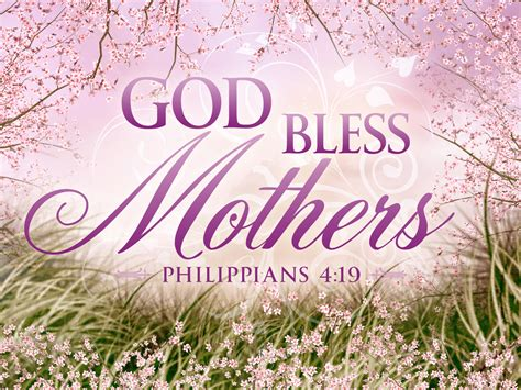 christian mothers day christian happy mothers day quotes quotesgram