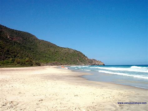 poringueras en las playas imagenes de la playa taringa