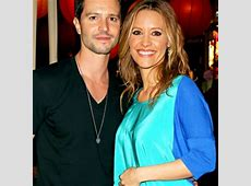 Zach Johnson | Us Weekly Kadee Strickland Pregnant