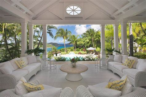 vacation home decorating ideas obsessed with luxury 5 inspirational million dollar homes