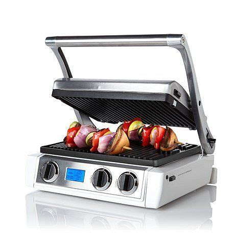 wolfgang puck kitchen appliances 23 best images about father s day deals at culinart on pinterest weber barbecue bar b q and we
