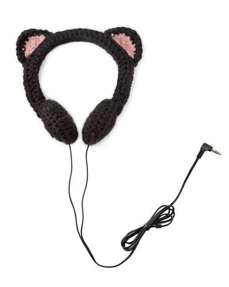 Headset Bagan 17 best images about headphones earbuds on