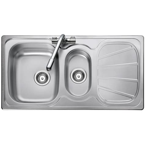 Kitchen Sink Brand Kitchen Sink Brands Top Stainless Steel Kitchen Sink Brands Review Top Stainless Steel