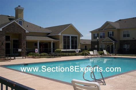 section 8 texas pflugerville texas section 8 apartments