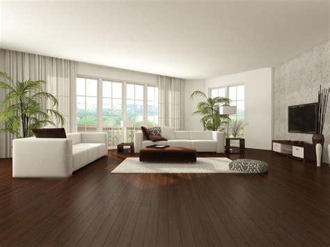 decorar casa como c 243 mo decorar una casa de color blanco 8 pasos