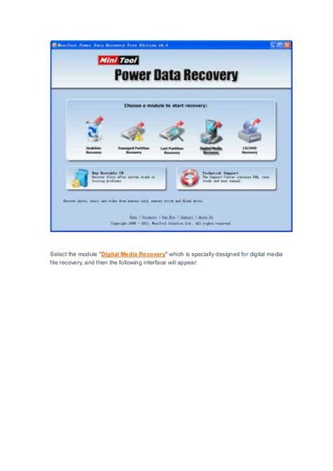digital photo recovery free digital photo recovery software for free digital