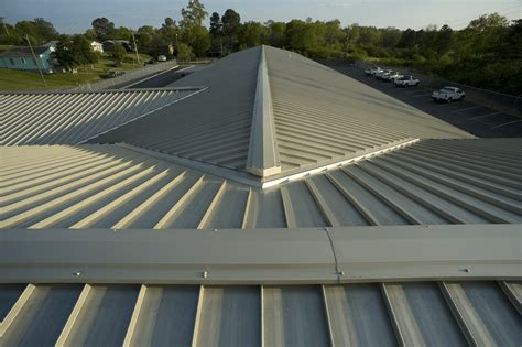 Architectural Metal Roof Panels - metal roofing wall panel supplier metal roofing panel