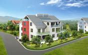 kfw 70 haus anforderungen solar energy advantages and disadvantages enev kfw 70