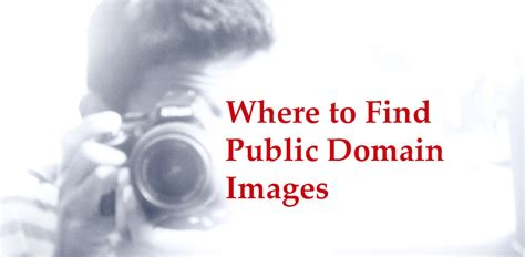 where to find list of stock photography xcombear