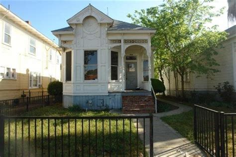 houses for rent in fresno fresno houses for rent 28 images fresno california homes for rent byowner walking