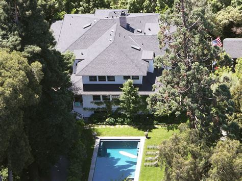founder house mark zuckerberg s palo alto home zimbio