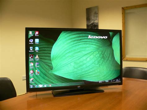 Tv Led Juc 14 tv jvc 40 inch led hd smart tv for sale in tallaght dublin from california2