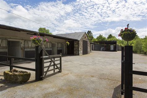 waterford luxury homes house villierstown cappoquin co waterford a