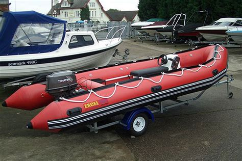 inflatable boats online excel inflatable boats quality inflatable boats online
