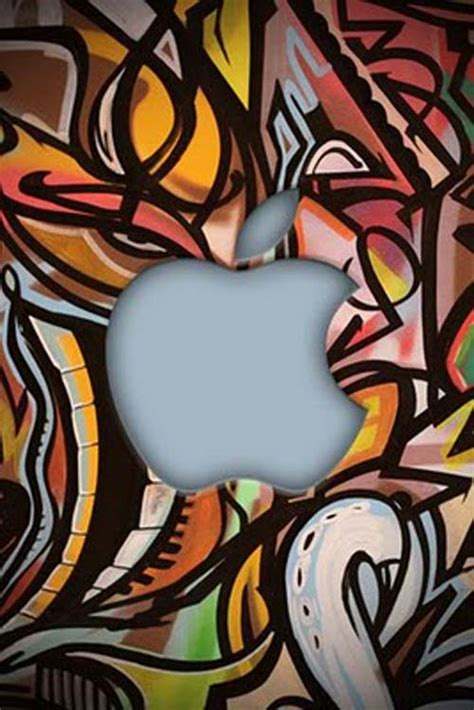 wallpaper iphone graffiti graffiti art designs gallery graffiti wallpaper for