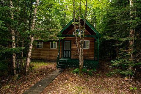 Loon Lake Cottage Rentals loon lake retreat rental cabins