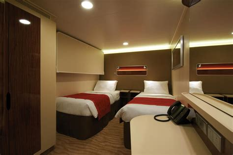 priceline room breakaway photo gallery priceline cruises