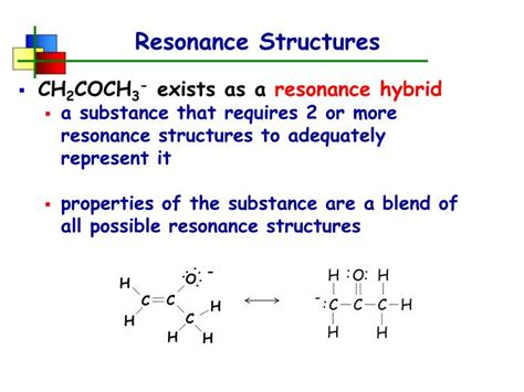 ppt lewis structures powerpoint presentation ppt resonance structures powerpoint presentation id