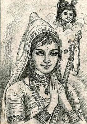 janabai biography in hindi mirabai biography biography online