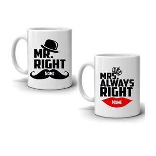 design mug couple 7 best mug design images on pinterest awesome gifts