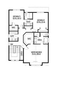 Gothic Mansion Floor Plans by Gothic Mansion Floor Plans Viewing Gallery