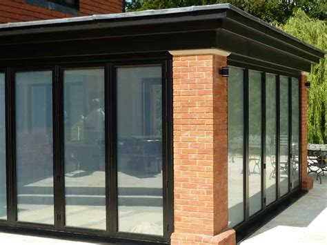 Bifold Patio Doors Bi Fold Swept Head Patio Doors And Bi Fold Patio Door