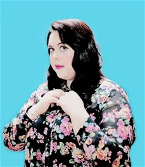 sharon rooney family 1000 images about sharon rooney on pinterest diaries