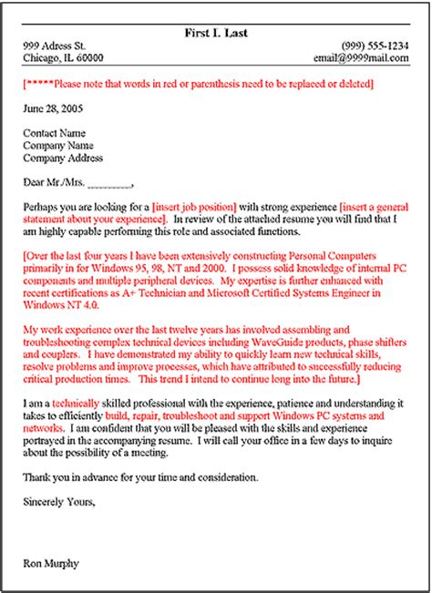 Cover Letter Closing Salutation – Business Letter Closing Salutation   The Letter Sample