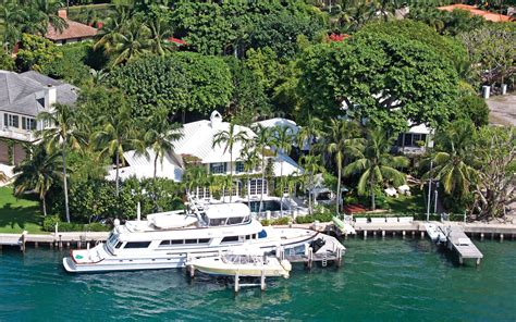 rush limbaugh house palm beach home once owned by rush limbaugh s ex under