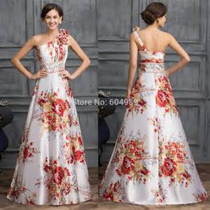 Drape Back Dress Pattern Evening Gown Dress Patterns Dress Yp