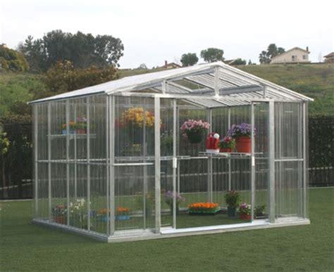 membuat rumah kaca sederhana fera 93 manfaat dan tujuan green house