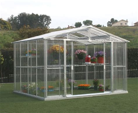 fera  manfaat  tujuan green house