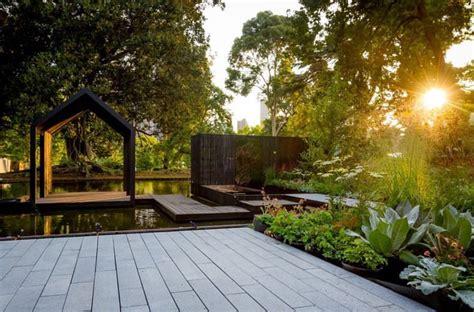 home design shows melbourne melbourne international flower garden show 2016
