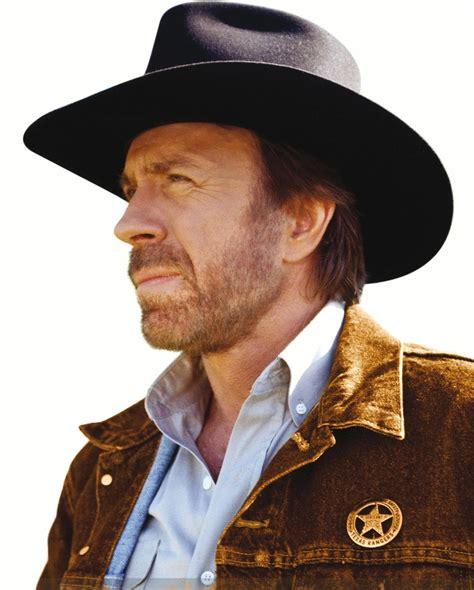 film cowboy chuck norris 28 best chuck norris walker texas ranger images on