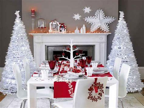 centro tavola natale fai da te centrotavola natalizio