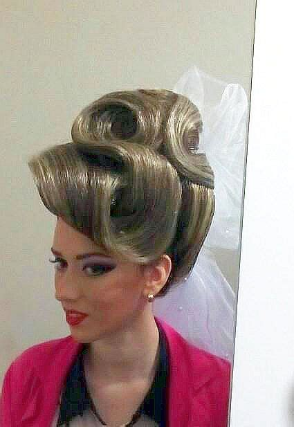 sissy boy hairdos images 1000 images about gorgeous hair on pinterest bridal