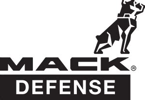 history mack defense