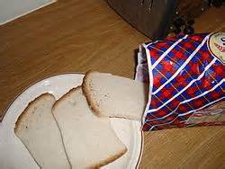 Bun Toasters Plain Loaf Wikipedia