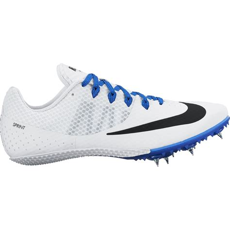 vs athletic shoes track shoes vs running shoes emrodshoes