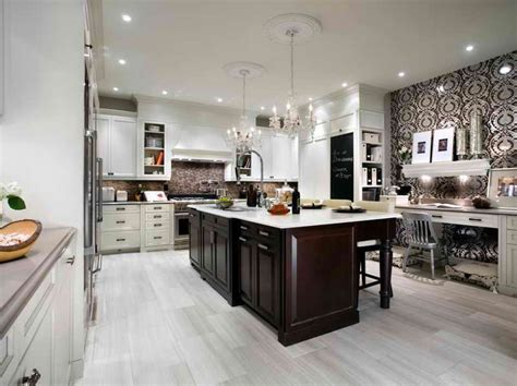 wallpaper backsplash kitchen kitchen kitchen wallpaper ideas kitchen wallpaper ideas