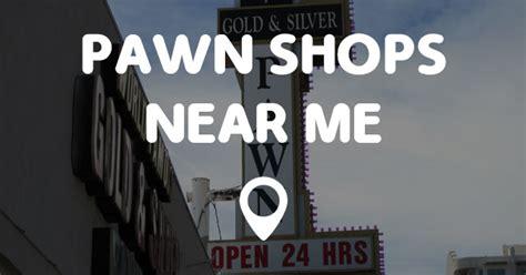 sports fan shop near me pawn shops near me points near me