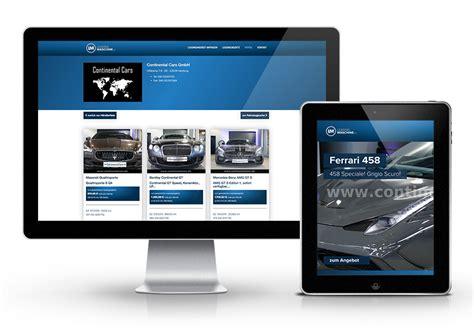Restwert Auto Mehrwertsteuer by Auto Leasing Aller Marken Leasingmaschine De